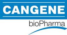 Cangene-bioPharma
