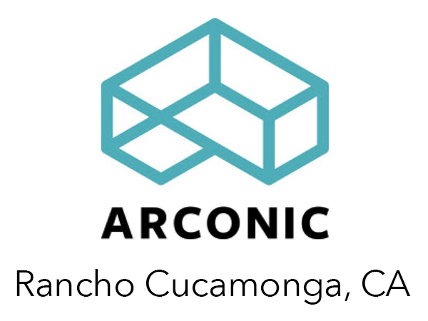 Arconic CA